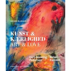 Kunst & Kærlighed