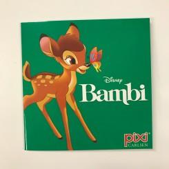 Pixi-serie 134 - Bambi