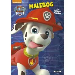 Malebog Paw Patrol