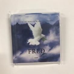 Gavebog: Fred