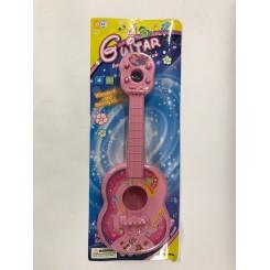 Guitar 36 cm
