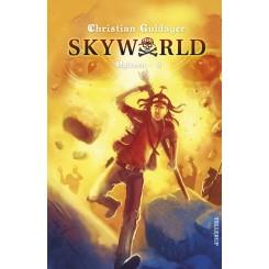 SkyWorld 1-3