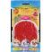 Hama MIDI perler, 1000 stk., rød