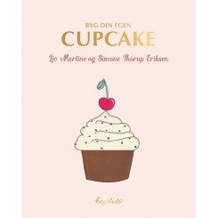 Byg din egen cupcake