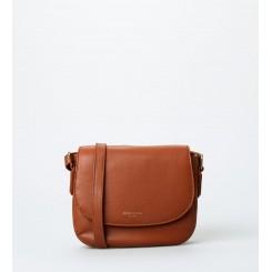 Montana taske Vara Soft, brun