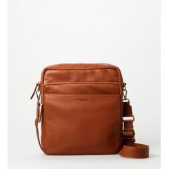 Montana taske Vallvik Soft, brun
