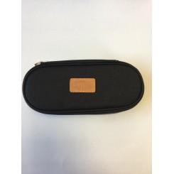 Penalhus Boxer Oval - Black