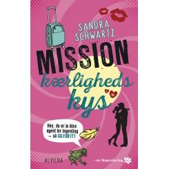 Mission kærlighedskys (2)