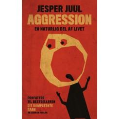 Aggression - en naturlig del af livet