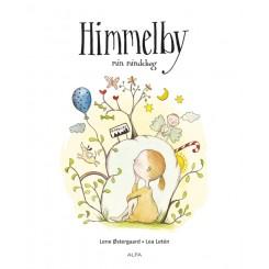 Himmelby - Min mindebog