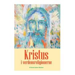 Kristus i verdensreligionerne