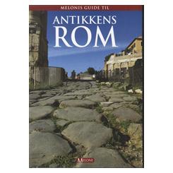 Melonis guide til Antikkens Rom