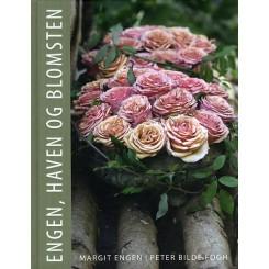 Engen, haven og blomsten (2. sortering)