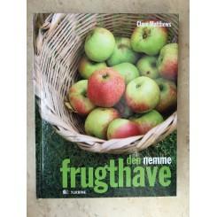 Den nemme frugthave