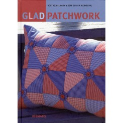 Glad patchwork
