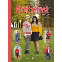 Koftefest (Norsk)