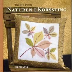 Naturen i korssing (Lille format)