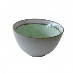 Stentøjsskål Ø14,5 cm - Light Green