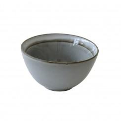 Stentøjsskål Ø14,5 cm - Grey