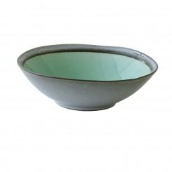 Stentøjsskål Ø19 cm - Light Green