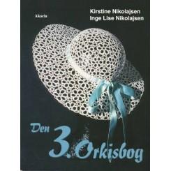 Den 3. orkisbog (2. Sortering)