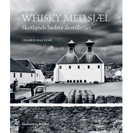 Whisky med sjæl