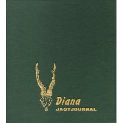 Diana Jagtjournal