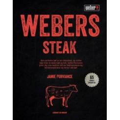 Webers steak