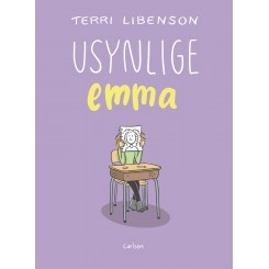 Usynlige Emma