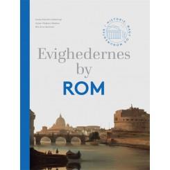 Evighedernes by Rom - UDK. d. 20/6-19