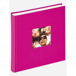 Fotoalbum FUN, pink