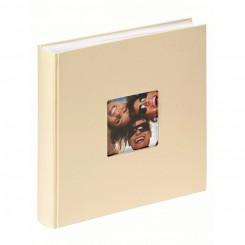 Fotoalbum FUN, hvid