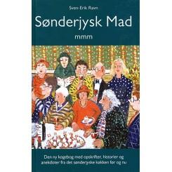 Sønderjysk mad - mmm