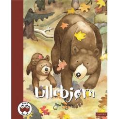 Lillebjørn