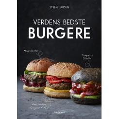 Verdens bedste burgere