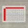LærLet - Den lille tabel