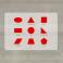 LærLet - Geometriske figurer
