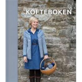 Strik - norsk - Kofteboken