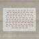 LærLet - 100 engelske ord