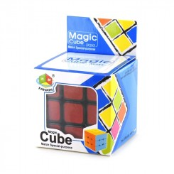 Magic Cube Rubiksterning 6 cm