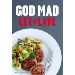 God mad - Let at lave