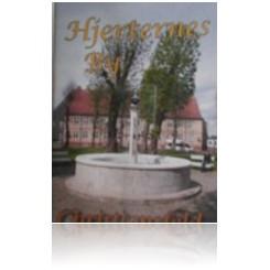 Hjerternes by Christiansfeld (Første udgave)