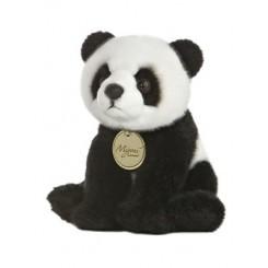 Panda, plys 20 cm