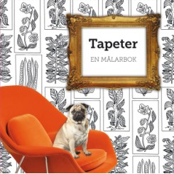 Malebog: Tapeter