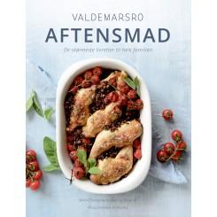 Valdemarsro - aftensmad