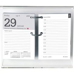 Refill: Mayland blokkalender 2020