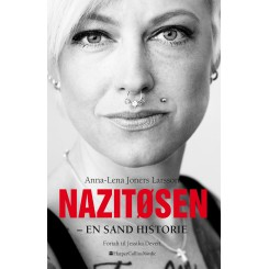 Nazitøsen - En sand historie