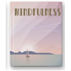 Citatbog: Mindfulness