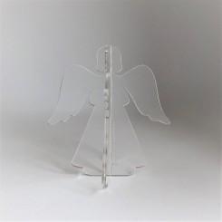 RYBORG stående engel