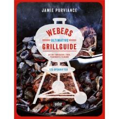 Webers Ultimative grillguide